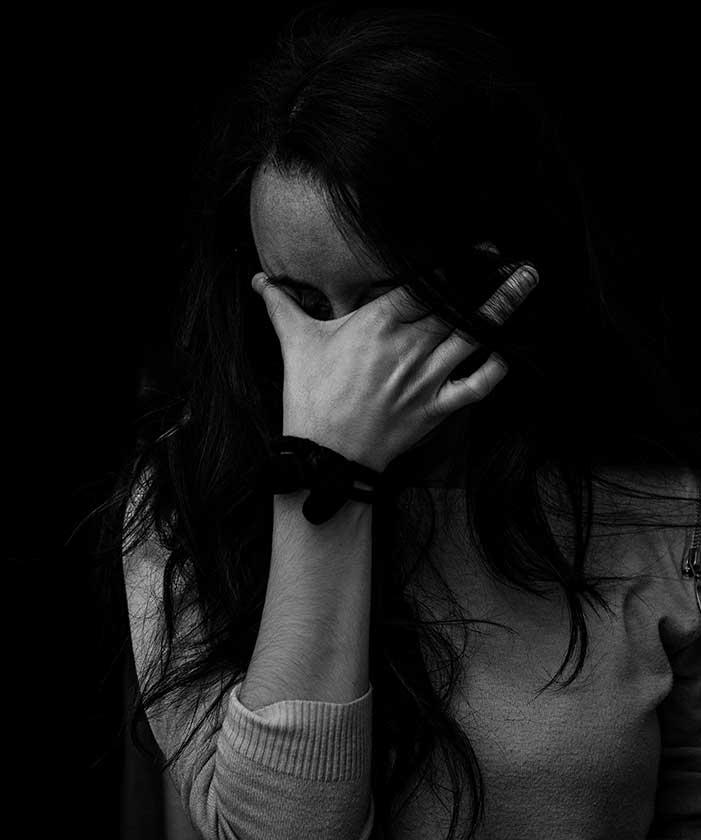 OCD Symptoms & Counselling Dublin